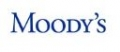 Moody\'s Corporation Logo