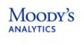 Moody's Analytics, Inc. Logo