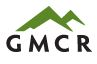 Green Mountain Coffee Roasters, Inc. Logo