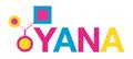 야나 Logo