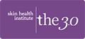 더3.0피부과의원 Logo