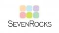 세븐락스 Logo