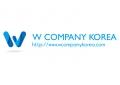 더블유컴퍼니코리아 Logo