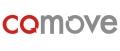 커무브 Logo