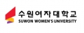 수원여자대학교 Logo