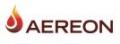 AEREON Logo