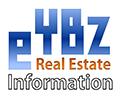 이와이비즈인포 Logo