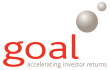 Goal Group Logo