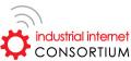 Industrial Internet Consortium (IIC) Logo