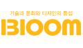 스튜디오블룸 Logo