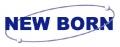 뉴본정형외과 Logo