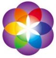 창유닷컴 Logo