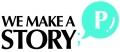 스토리피 Logo