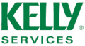 Kelly Services Korea Logo