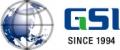 재단법인 GSI Logo
