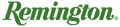 Remington Arms Company, LLC Logo