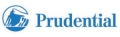 Prudential Financial, Inc. Logo