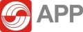 Asia Pulp and Paper Group Logo