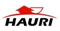 하우리 Logo