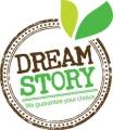 드림스토리에프앤비 Logo