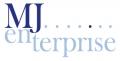 엠제이엔터프라이즈 Logo