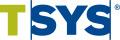 TSYS Logo