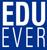 에듀에버 Logo