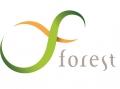 포레스트 탈모케어존 Logo