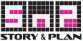 스토리앤플랜 Logo