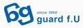 가드포유 Logo