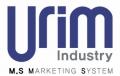 유림엠에스 Logo