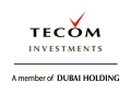 TECOM Investments Logo