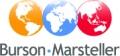 버슨마스텔러 코리아 Logo