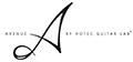 기타 에비뉴 Logo