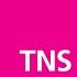 TNS Korea Logo