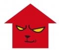 불곰랜드 Logo