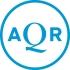AQR Capital Management, LLC Logo
