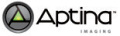 Aptina Imaging Corporation Logo