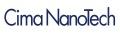 Cima NanoTech Logo
