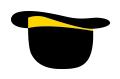 딜루션 Logo