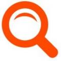 퍼스트메이커 Logo
