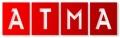 아트마 Logo