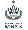 윈플스 Logo