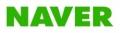 네이버 Logo