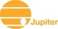 Jupiter Systems Logo