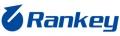 랭키닷컴 Logo