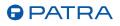 파트라 Logo