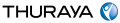 Thuraya Telecommunications Company Logo