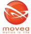 Movea Logo