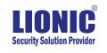 Lionic Corporation Logo